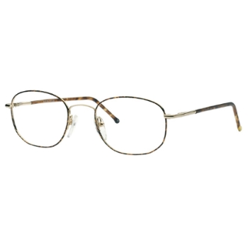 Masterpiece Quest Eyeglasses
