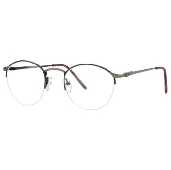 Masterpiece Tory Eyeglasses