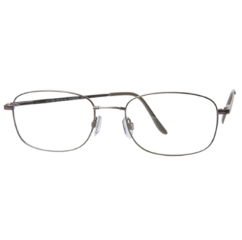 Match MF-100V Eyeglasses