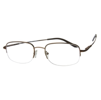 Match MF-120S Eyeglasses