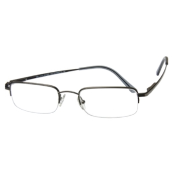Match MF-127S Eyeglasses