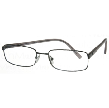 Match MF-136S Eyeglasses