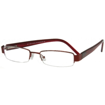 Match MF-138S Eyeglasses