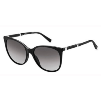 Max Mara DESIGN II/S Sunglasses