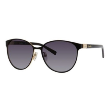 Max Mara DIAMOND V/S Sunglasses