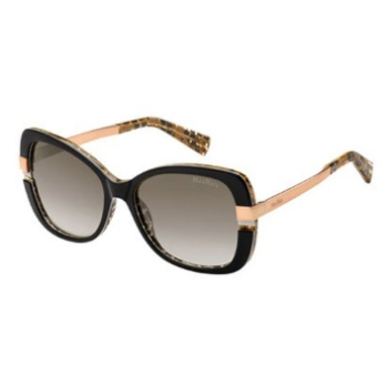 Max Mara LAYERS I/S Sunglasses