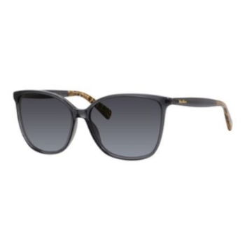 Max Mara LIGHT I/S Sunglasses