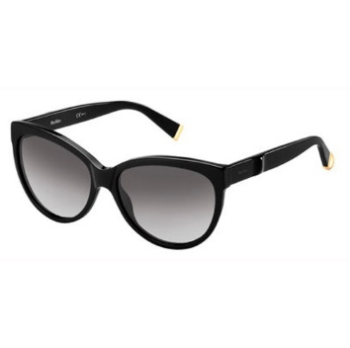 Max Mara MM MODERN III/S Sunglasses