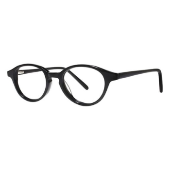 Modz Pocatello Eyeglasses