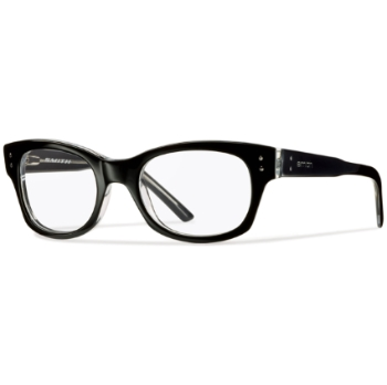 Smith Optics Mercer Eyeglasses