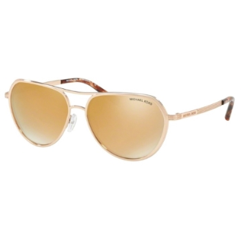 Michael Kors MK1036 MADRID Sunglasses