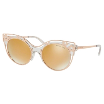 Michael Kors MK1038 MELBOURNE Sunglasses