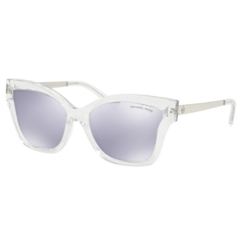 Michael Kors MK2072 BARBADOS Sunglasses