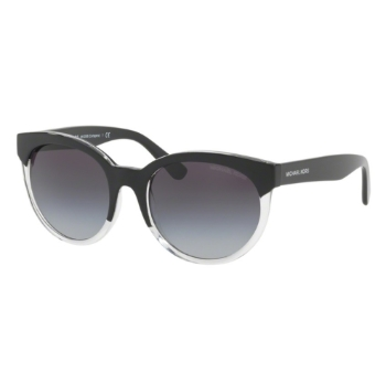 Michael Kors MK2059 CARTAGENA Sunglasses