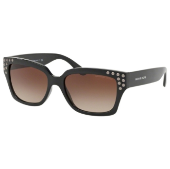 Michael Kors Mk2066 Banff Sunglasses