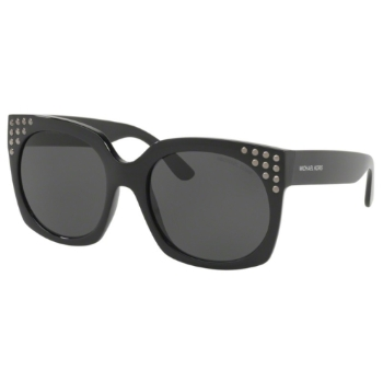 Michael Kors Mk2067 Destin Sunglasses