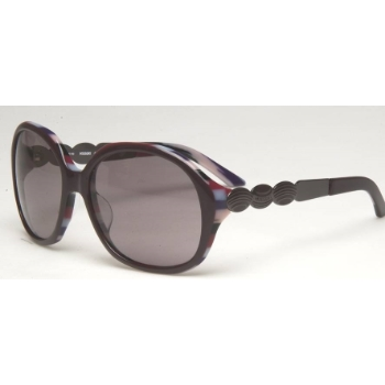 Missoni MI 639 Sunglasses