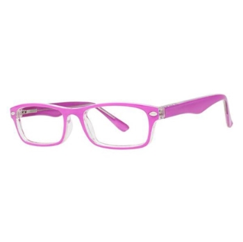 Modern Optical Care Eyeglasses