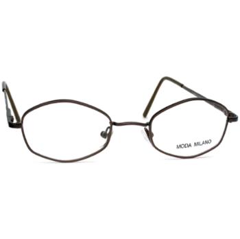 moda eyeglasses 12 result s free shipping