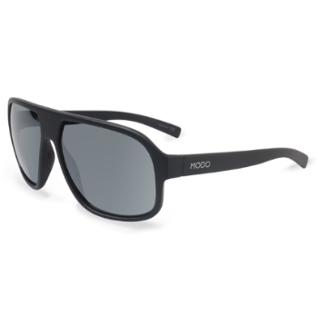 Modo HOCKENHEIM Sunglasses