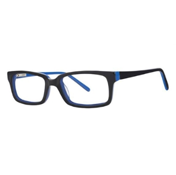 Modz Kids Tumble Eyeglasses