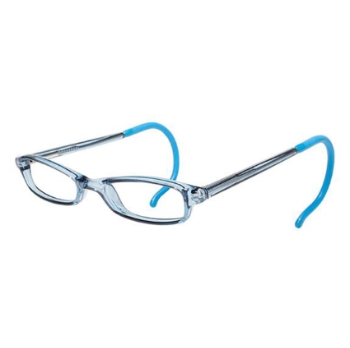 Modz Kids Beginner w/cable temples Eyeglasses