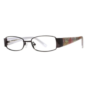 Modz Kids Honey Eyeglasses
