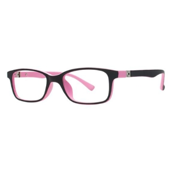 Modz Kids Topple Eyeglasses