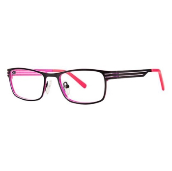 Modz Kids Exciting Eyeglasses