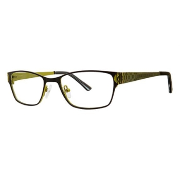 Modz Kids Friendship Eyeglasses