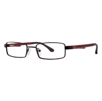 Modz Kids Kickball Eyeglasses