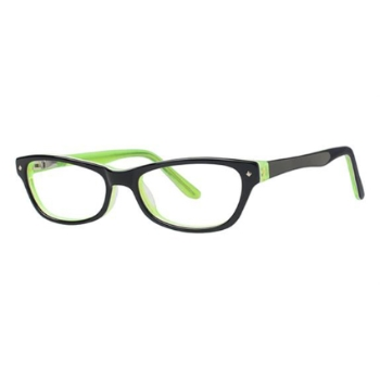 Modz Kids Rainbow Eyeglasses