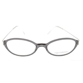 Monoqool Eyeglasses   5 result(s)   Designer Eyewear Online
