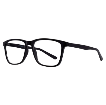 Affordable Designs Monty Eyeglasses