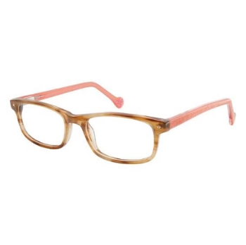 My Little Pony Caring Eyeglasses