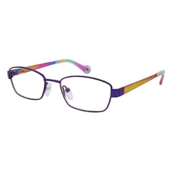 My Little Pony Ethereal Eyeglasses