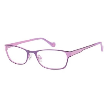 My Little Pony Teamwork Eyeglasses