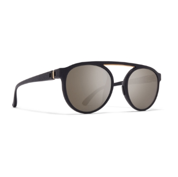 Mykita Altos Sunglasses