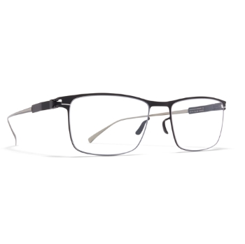 Mykita Francesco Eyeglasses