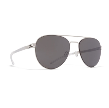 Mykita Jones Sunglasses