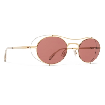 Mykita MMCRAFT002 Sunglasses