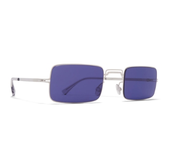 Mykita MMCRAFT003 Sunglasses