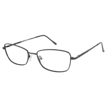 New Globe L5164 Eyeglasses