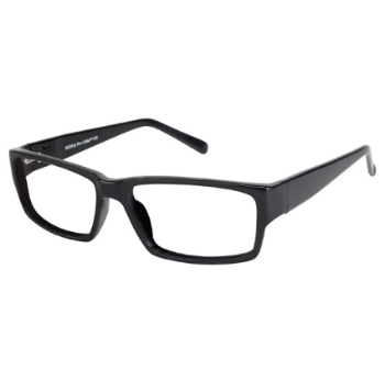 New Globe M430 Eyeglasses