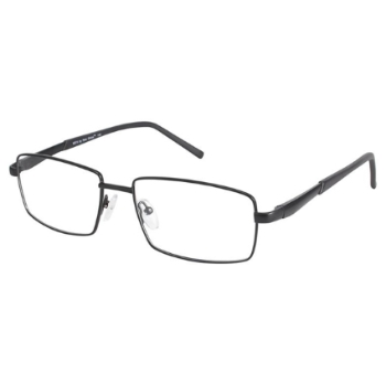 New Globe M574-P Eyeglasses
