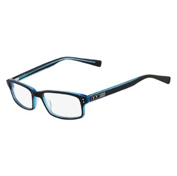 Nike 7223 Eyeglasses Frame : Nike Eyeglasses - Go-Optic.com