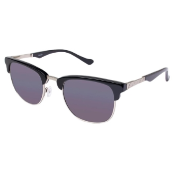 Nicole Miller Pacific Sunglasses