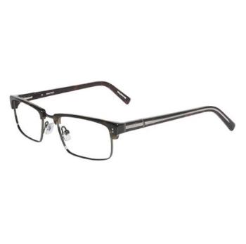 Nautica Eyeglasses   82 result(s)   Designer Eyewear Online
