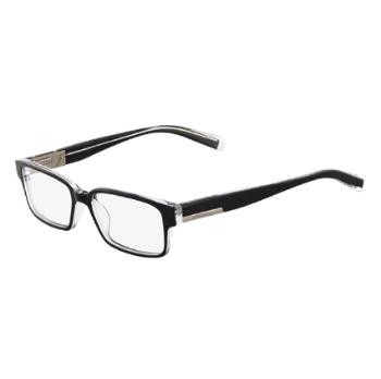 Nautica 140mm Temples Eyeglasses   63 result(s)   Discount Designer ...
