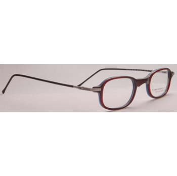 Neostyle College 252 Eyeglasses